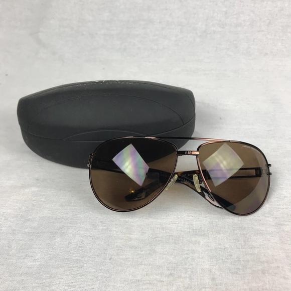 d2a3e9ce65fa A X Armani Exchange Accessories - Armani Exchange sunglasses